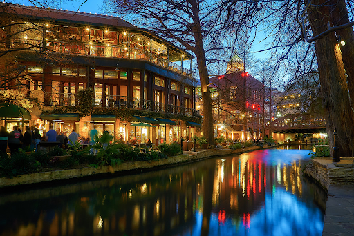 5 Fun Things to Do in San Antonio