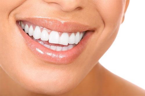 Gum Disease Linked to Co-Existing Medical Concerns
